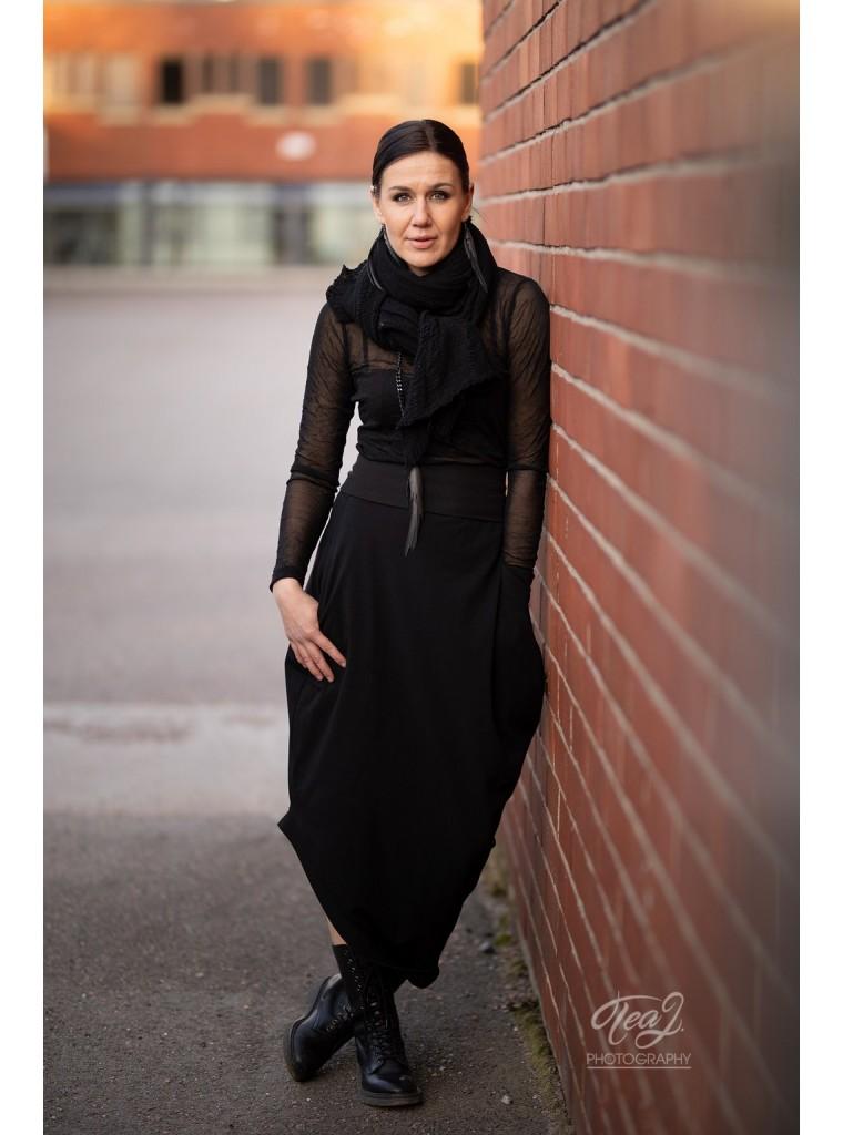 MariMari Beehive skirt Generation
