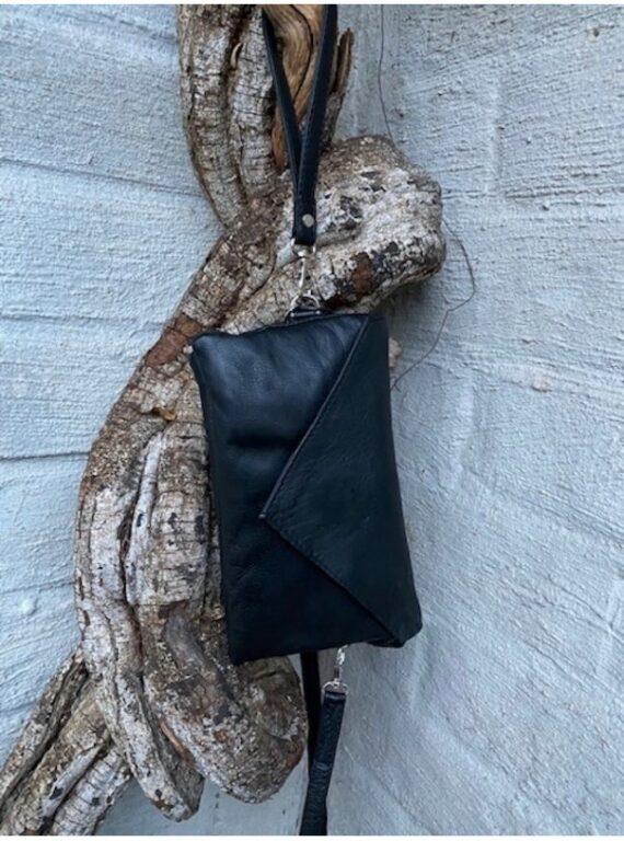 Re:Designed; Claire pikkulaukku