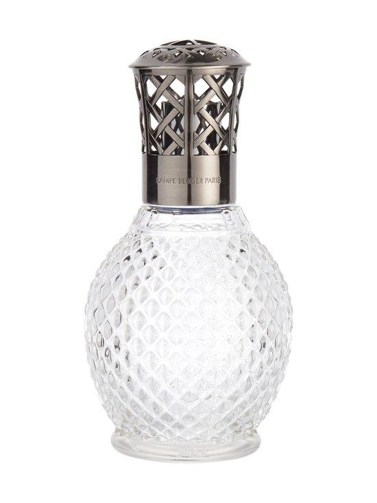 Lampe Berger l´Originelle