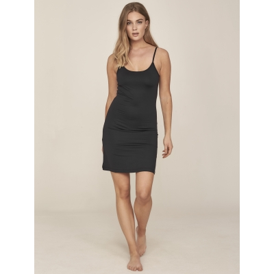 Nü  Cape dress