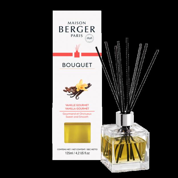 Maison Berger huonetuoksu Vanilla
