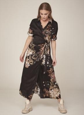 NÜ Denmark, Hailey dress