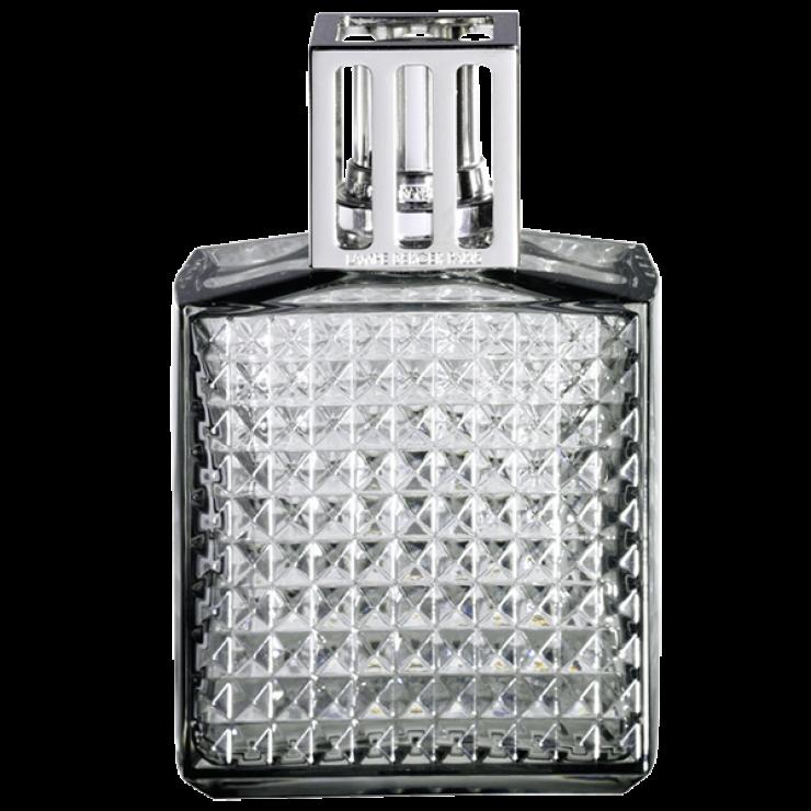 Maison Berger, Diamant grise
