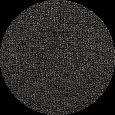 Blusbar tunika neule, antrasit melange (Kopio)