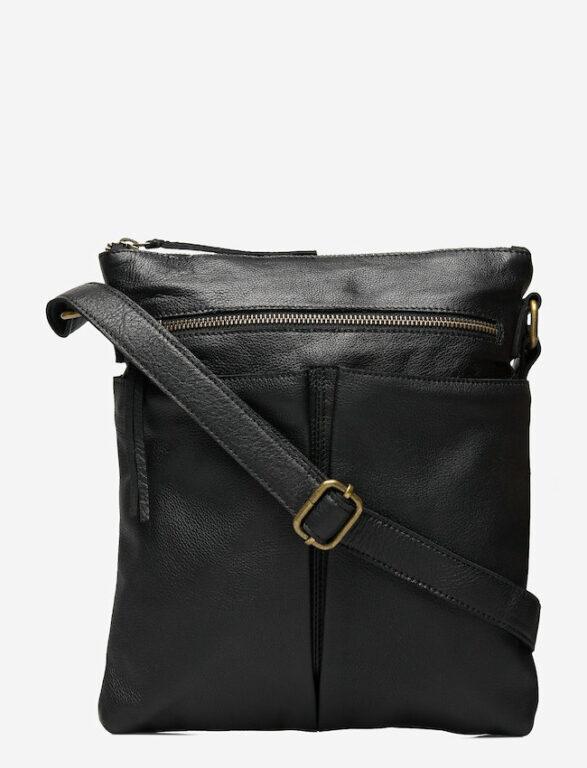 Re:Designed; Lemaf Urban, black
