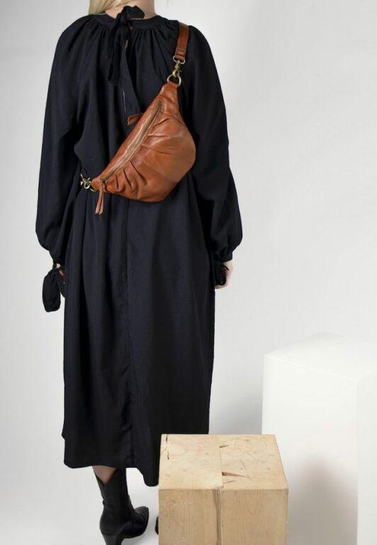 Re:Designed; Afrin Urban, walnut